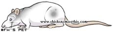 http://www.chickensmoothie.com/pet/15853414&trans=1.jpg