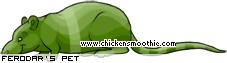 http://www.chickensmoothie.com/pet/15856483&trans=1.jpg