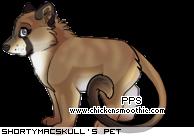 Dragon's Pets 15906212&trans=1