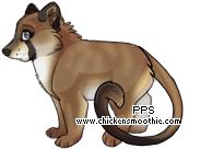 http://www.chickensmoothie.com/pet/16097384&trans=1.jpg