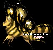 http://www.chickensmoothie.com/pet/16097413&trans=1.jpg
