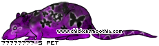 http://www.chickensmoothie.com/pet/16343643&trans=1.jpg