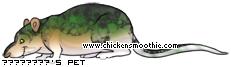 http://www.chickensmoothie.com/pet/16343879&trans=1.jpg