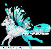 http://www.chickensmoothie.com/pet/16344366&trans=1.jpg