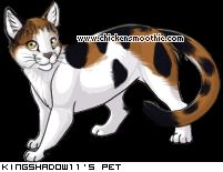 KingLaurent's Pets 16577447&trans=1