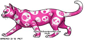 http://www.chickensmoothie.com/pet/1715147&trans=1.jpg