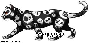 http://www.chickensmoothie.com/pet/1715148&trans=1.jpg