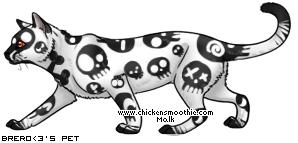 http://www.chickensmoothie.com/pet/1715149&trans=1.jpg