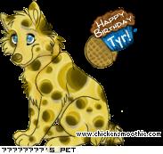 http://www.chickensmoothie.com/pet/18013251&trans=1.jpg