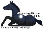 http://www.chickensmoothie.com/pet/18014178&trans=1.jpg