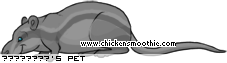 http://www.chickensmoothie.com/pet/18014397&trans=1.jpg
