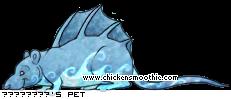 http://www.chickensmoothie.com/pet/18014621&trans=1.jpg