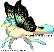 http://www.chickensmoothie.com/pet/18014898&trans=1.jpg