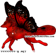 http://www.chickensmoothie.com/pet/18015422&trans=1.jpg