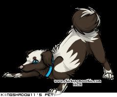 KingLaurent's Pets 18131234&trans=1