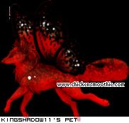 KingLaurent's Pets 18131271&trans=1