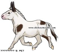 http://www.chickensmoothie.com/pet/18567781&trans=1.jpg