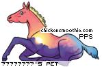 http://www.chickensmoothie.com/pet/18567796&trans=1.jpg