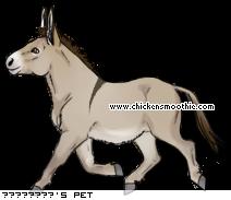 http://www.chickensmoothie.com/pet/18618644&trans=1.jpg