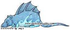 http://www.chickensmoothie.com/pet/18709750&trans=1.jpg