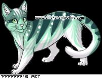 http://www.chickensmoothie.com/pet/18709775&trans=1.jpg