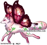 http://www.chickensmoothie.com/pet/18709842&trans=1.jpg