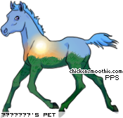 http://www.chickensmoothie.com/pet/18795570&trans=1.jpg