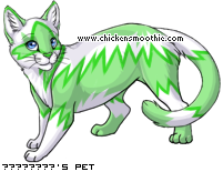 http://www.chickensmoothie.com/pet/19215099&trans=1.jpg