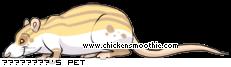 http://www.chickensmoothie.com/pet/19215469&trans=1.jpg