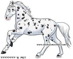http://www.chickensmoothie.com/pet/19216175&trans=1.jpg