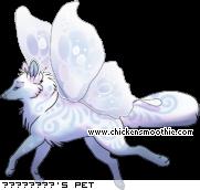 http://www.chickensmoothie.com/pet/19216979&trans=1.jpg