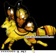 http://www.chickensmoothie.com/pet/19217298&trans=1.jpg