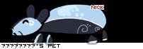 http://www.chickensmoothie.com/pet/20102527&trans=1.jpg