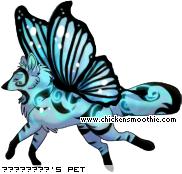 http://www.chickensmoothie.com/pet/20710041&trans=1.jpg