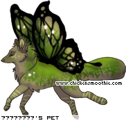 http://www.chickensmoothie.com/pet/20710229&trans=1.jpg