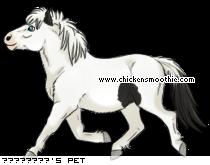 http://www.chickensmoothie.com/pet/20711056&trans=1.jpg