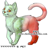 http://www.chickensmoothie.com/pet/20711263&trans=1.jpg