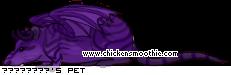 http://www.chickensmoothie.com/pet/20712051&trans=1.jpg