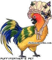 http://www.chickensmoothie.com/pet/215570775&trans=1.jpg