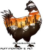 http://www.chickensmoothie.com/pet/224869309&trans=1.jpg
