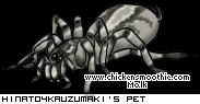 http://www.chickensmoothie.com/pet/2320628&trans=1.jpg