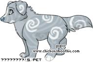 http://www.chickensmoothie.com/pet/24556413&trans=1.jpg