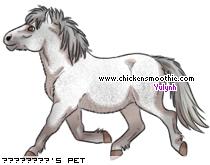 http://www.chickensmoothie.com/pet/24557054&trans=1.jpg