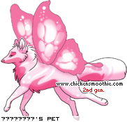 http://www.chickensmoothie.com/pet/24557118&trans=1.jpg