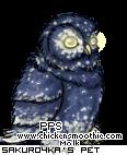 http://www.chickensmoothie.com/pet/2563018&trans=1.jpg