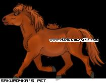 http://www.chickensmoothie.com/pet/2563020&trans=1.jpg