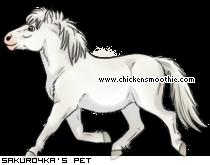 http://www.chickensmoothie.com/pet/2563022&trans=1.jpg