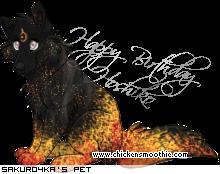 http://www.chickensmoothie.com/pet/2563030&trans=1.jpg