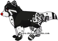 http://www.chickensmoothie.com/pet/2563159&trans=1.jpg