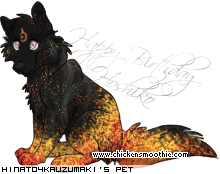 http://www.chickensmoothie.com/pet/2563243&trans=1.jpg